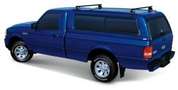 A.R.E. CX Series Truck Cap