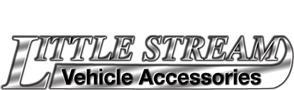 Little Stream Accessories Logo